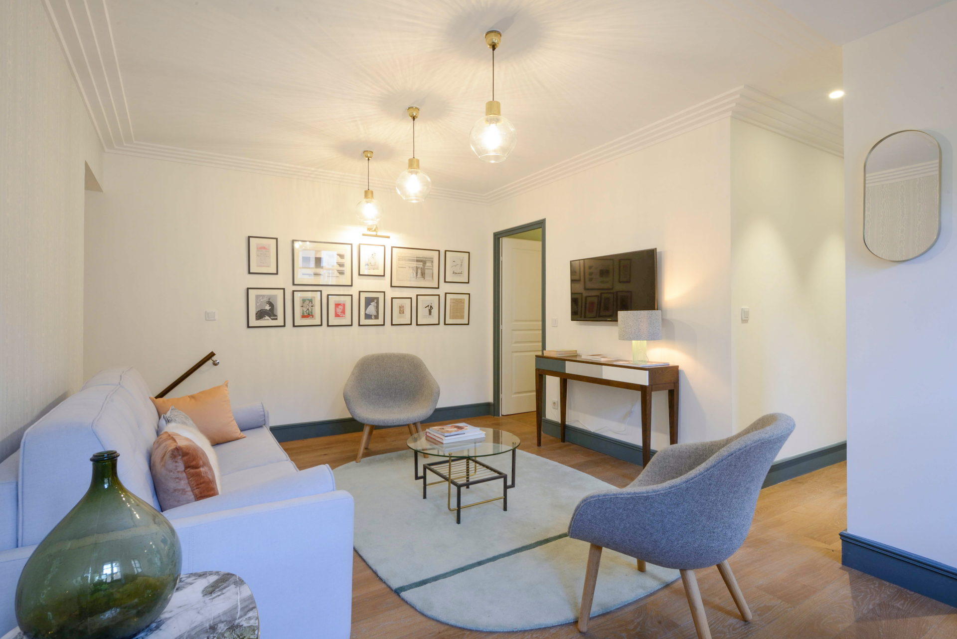 85/chambre junior suite/Villa Segur SP 7.png